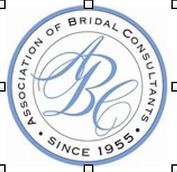 bridal-consultants