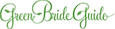 green-bride