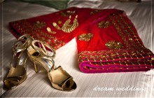 south-asian-weddings-cancun-10
