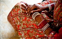 south-asian-weddings-cancun-11