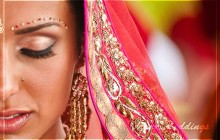 south-asian-weddings-cancun-2