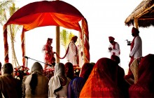 south-asian-weddings-cancun-4