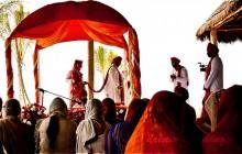 south-asian-weddings-cancun-4