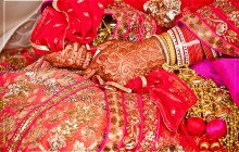 south-asian-weddings-cancun-5