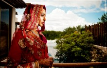 south-asian-weddings-cancun-7
