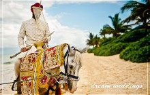 south-asian-weddings-cancun-8