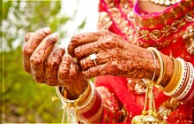 south-asian-weddings-cancun-9