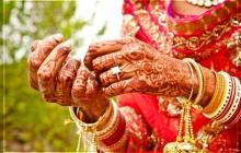 south-asian-weddings-cancun-9