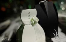 wedding-details-2