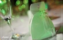 wedding-details-4