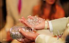 wedding-details-5